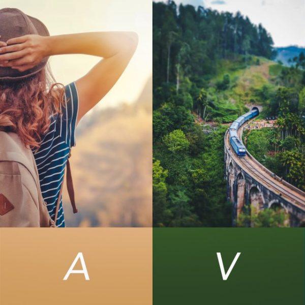 Reisen-Städtetrips-Urlaubsreisen-Kuren-Wellness-Sportreisen-Aktivreisen-Bahnreisen-Schiffsreisen-Flusskreuzfahrten