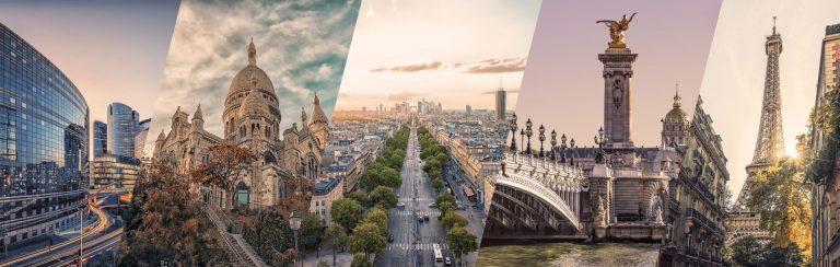 Gruppenreisen-Eventreisen-Themenreisen-Kulturreisen-Konzertreisen-Singlereisen-Schülerfahrten-Klassenfahrten